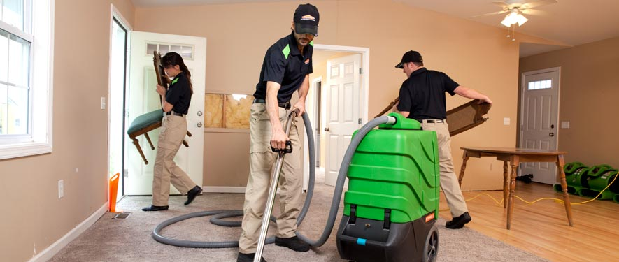 Miami Lakes, FL cleaning services